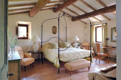 Modern rustic bedroom design interior design ideas