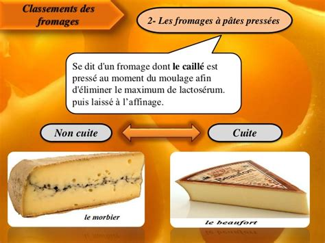 diagramme de fabrication fromage lactique fromage ppt
