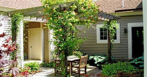 desain pergola minimalis desain pergola rumah minimalis taman minimalis di rumah