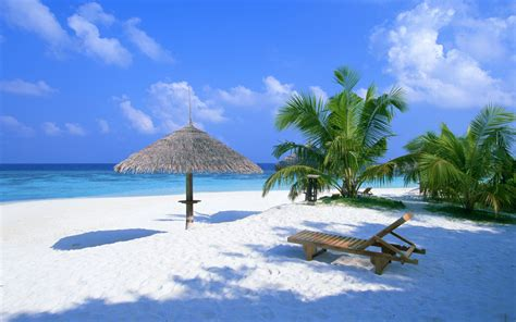 The males beautiful island to visit world for travel