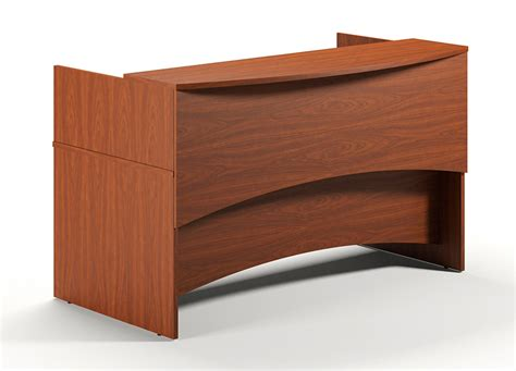 cheap reception desk small reception desk cheap reception 28 images modern