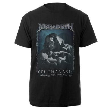 Raglan Megadeth Megadeth Logo megadeth killing is my business raglan