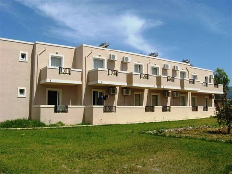 sunshine appartments sunshine apartments tingaki kos travel monster