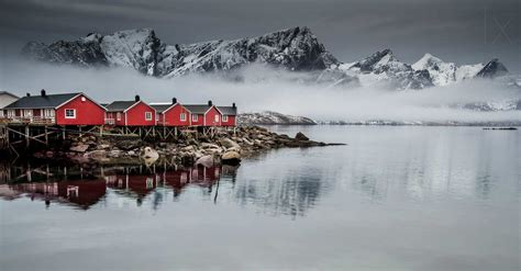 beautiful landscape photography  lior yaakobi