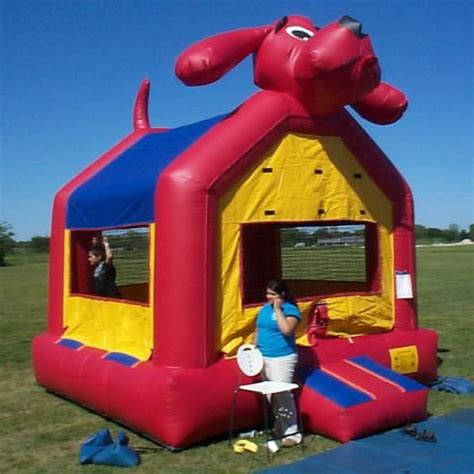 clifford the big red dog house 13 best clifford the big red dog theme images on pinterest