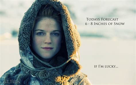 Ygritte Meme - the best game of thrones memes page 22 of 47