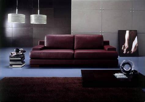 imagenes muebles minimalistas mexico im 225 genes de muebles a 50 menos en a obreg 243 n