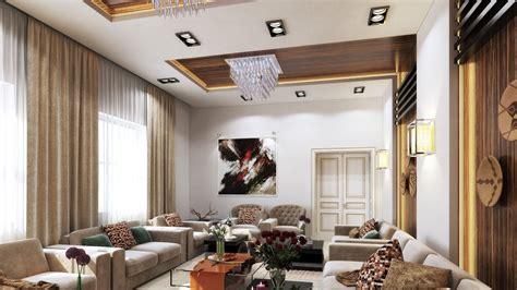 livingroom l modern l shape living room free 3d model max cgtrader