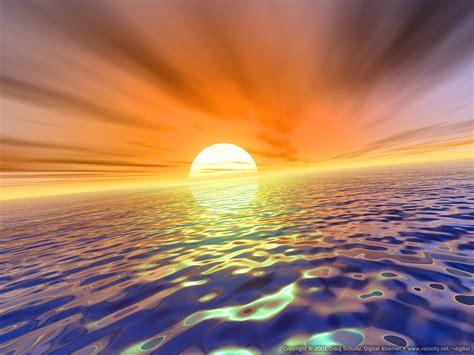 imagenes lindo amanecer imagenes de imagen de un bello amanecer quotes
