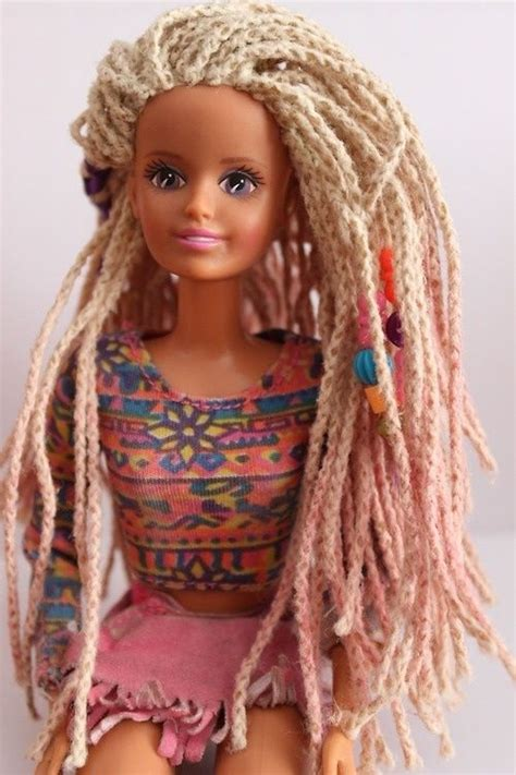 dreads styles in dayton ohio 11 best 90s toys images on pinterest 90s toys toys from