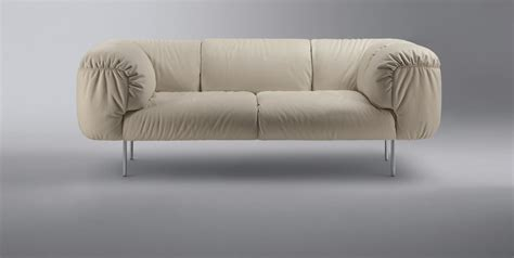 hard foam for sofa leather vs polyurethane foam which material is better