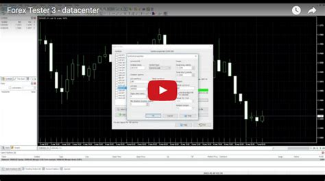 forex options tutorial forex tester tutorial simple options trading for beginners