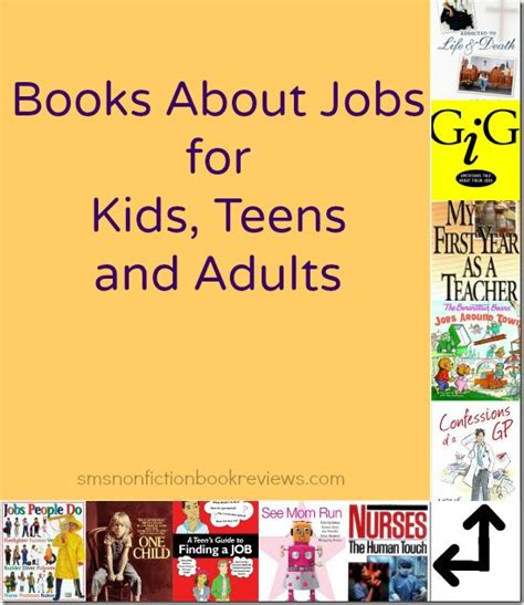 book layout jobs 1000 images about entertainmenthop on pinterest