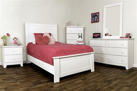 menards bedroom furniture menards bedroom furniture menard sleigh bedroom