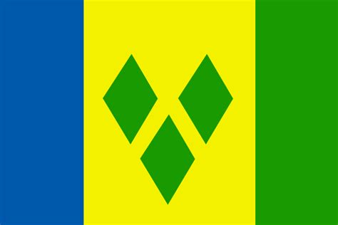 file kingstown saint vincent and the grenadines svg image saint vincent and the grenadines svg uncommons