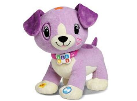 leapfrog my pal violet leapfrog read with me scout and violet preview pcmag