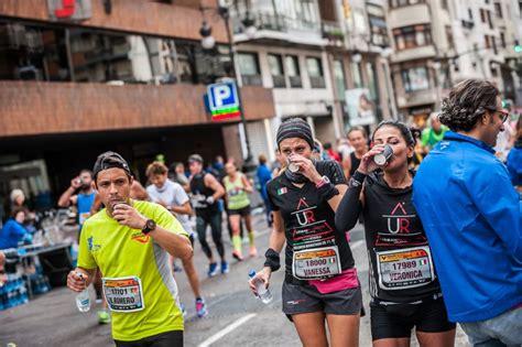 alimentazione preparazione maratona 10 consigli di alimentazione imprescindibili per preparare