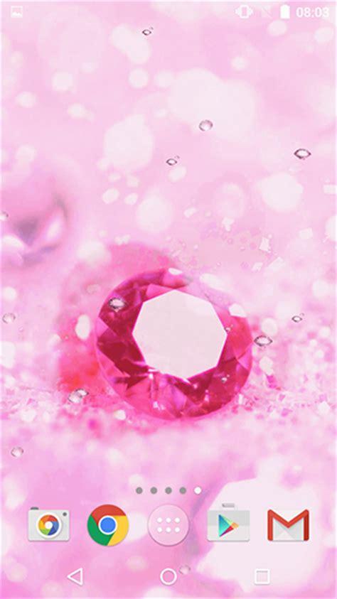 imagenes de tabletas rosas descargar pink diamonds para android gratis el fondo de