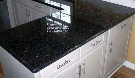 Jasa Pasang Vinyl Lantai Murmer jasa produksi dan pasang meja marmer granit marmer granit indonesia