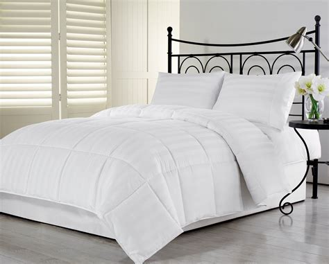 hotel collection down comforter king hotel collection lightweight down comforter king