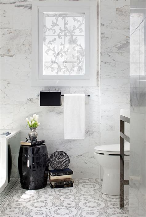 chinese garden stools interior design ideas