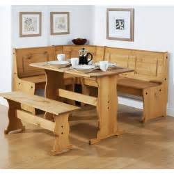 Bench With Back For Dining Table Dining Room Inspiring Dining Room Design Ideas Using