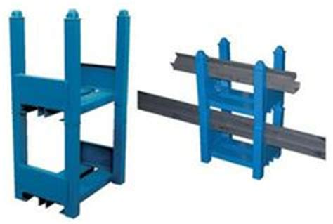 light weight yet stable shelving systems by string furniture 1000 images about commercial racking on pinterest