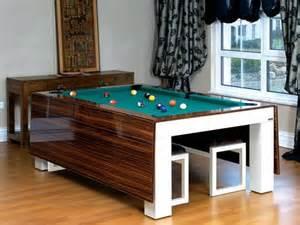 kitchen table pool table kitchen xcyyxh