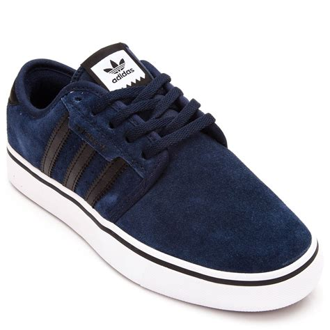 kid adidas shoes adidas seeley j shoes