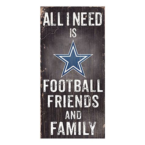 dallas cowboys home decor home decor home office accessories cowboys catalog