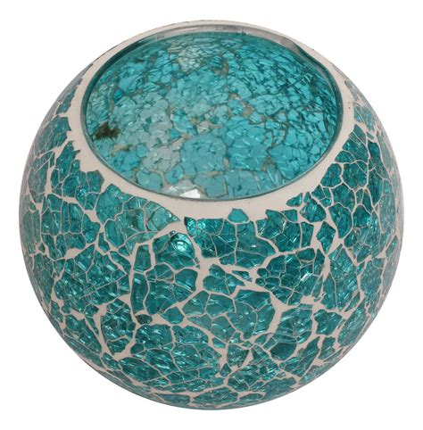 4 Inch Candle Holders by 4 X 4 Inch Wholesale Votive Glass Candle Holder