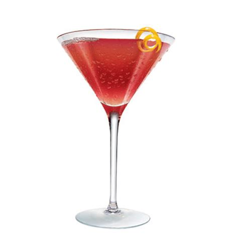 martini cosmopolitan cosmopolitan drink recipes martini and the city