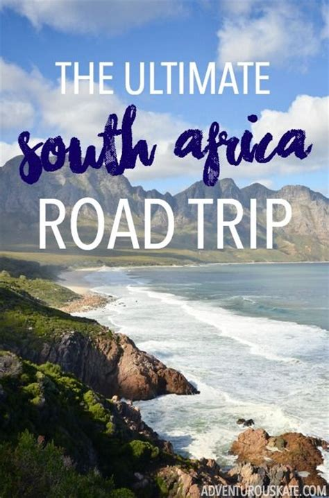 garden route itinerary ideas the ultimate south africa road trip itinerary gardens