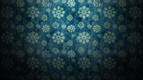pattern wallpaper in hd pattern wallpaper qige87 com