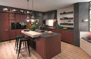 trending colors for home decor kitchen color trend 2018 professional tips for a trendy