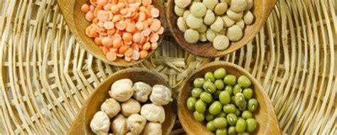 alimenti ricchi di proteine per muscoli alimenti ricchi di proteine i 6 migliori cibi proteici