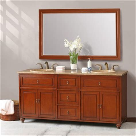 craftsman style bathroom vanity craftsman and mission style bathroom vanities