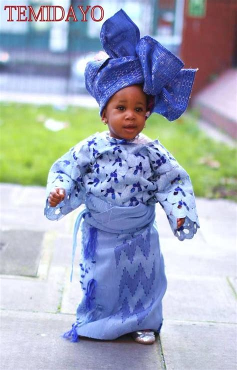 nigeria baby hairstyle for birthday 520 best i love a gele images on pinterest african style