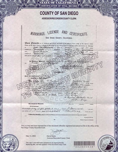 California Marriage License Records Porous Borders In 1895 Stoltz Family Genealogy