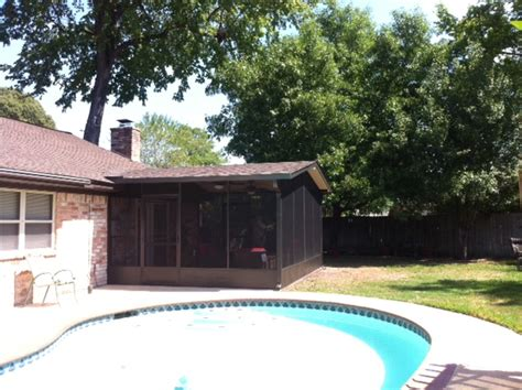 patio covers in houston custom patio covers by lone