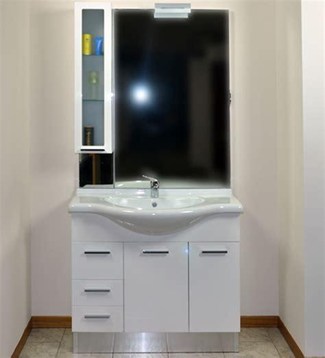 arredo bagno pesaro arredo bagno pesaro ferramenta edilizia idraulica e