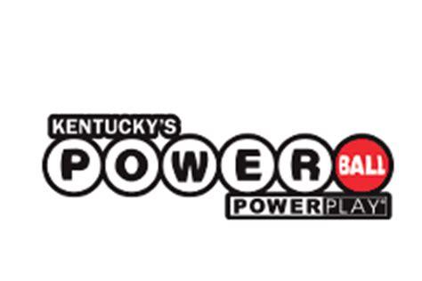 Kentucky S Mega Millions Drawing