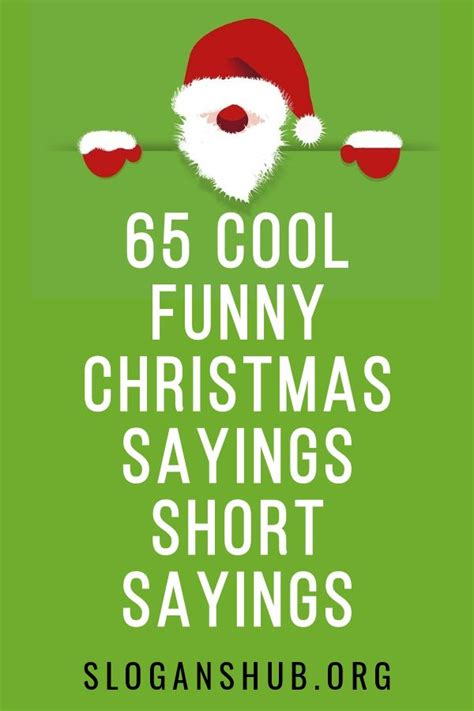 list   cool funny christmas sayings short funny christmas sayings