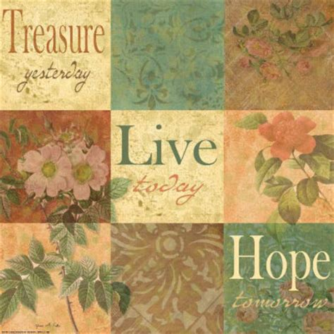 shabby chic pictures prints grace pullen prints by allposters co uk