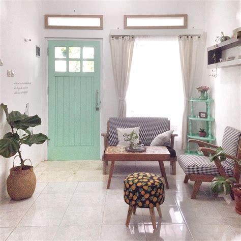 Kursi Untuk Ruang Tamu Kecil 12 ide dan cara menata ruang tamu minimalis makin cantik juga luas 2018 dekor rumah
