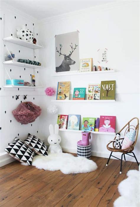 montessori baby room how to prepare a montessori baby room designrulz