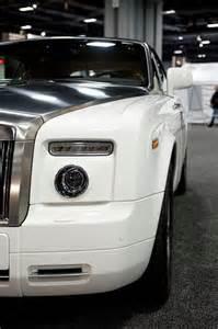 Rolls Royce Phantom White Price 25 Best Ideas About White Rolls Royce On