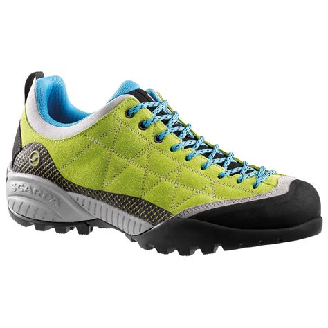 scarpa comfort fit shoes scarpa zen pro approach shoes women s free uk delivery