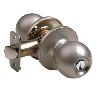 Pamex Door Knobs by Pamex Door Knobs At Handlesets
