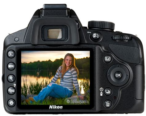 nikon  review complete assessment